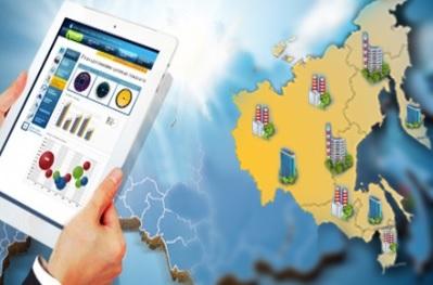Система планирования и мониторинга выполнения ФЦП
